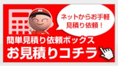 slide_01